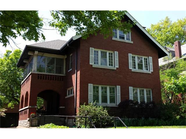 4142 Flora Pl, Saint Louis, MO