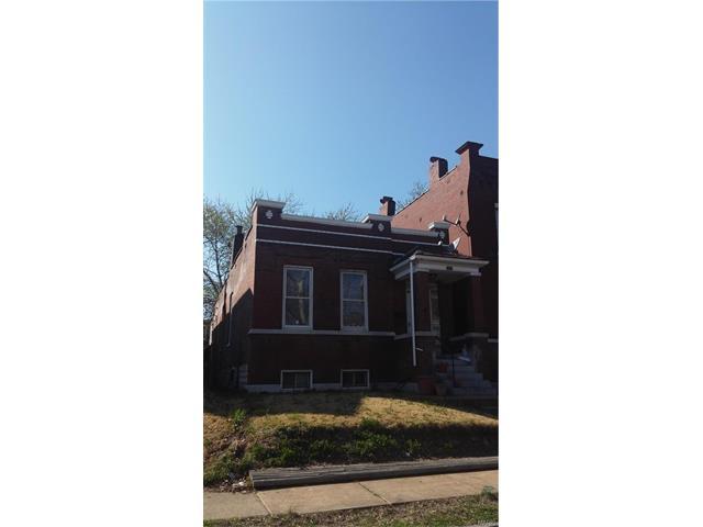 3439 Ohio Ave, Saint Louis, MO