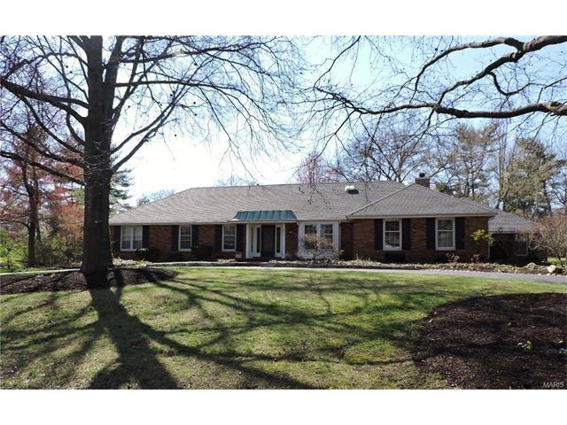 3015 Westham Dr, Saint Louis, MO