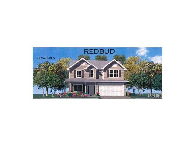 0 Tbb-amberleigh Woods-redbud, Imperial, MO
