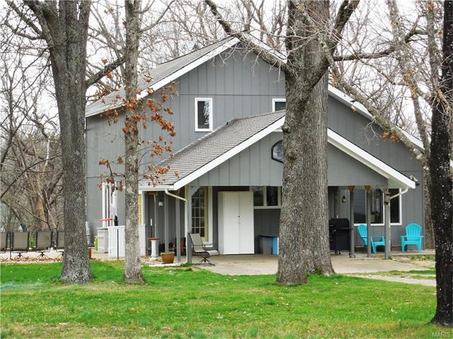 10799 County Road 5160, Rolla, MO