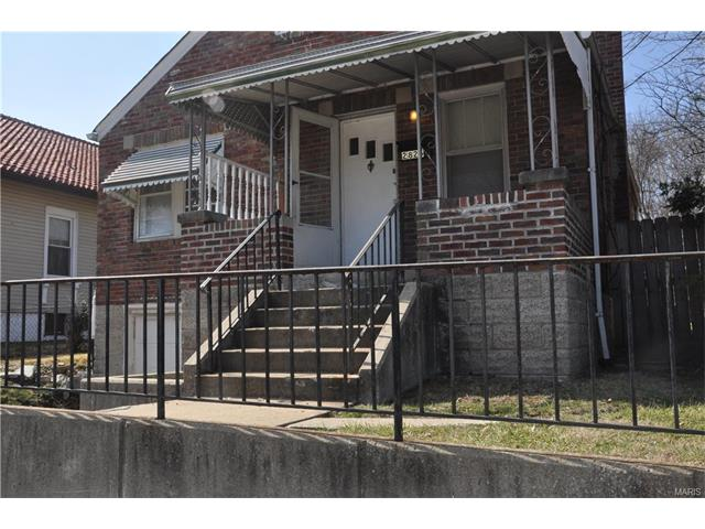 2825 N Hanley, Saint Louis, MO