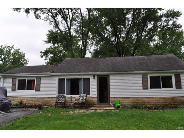 11510 Terry Ave, Maryland Heights, MO