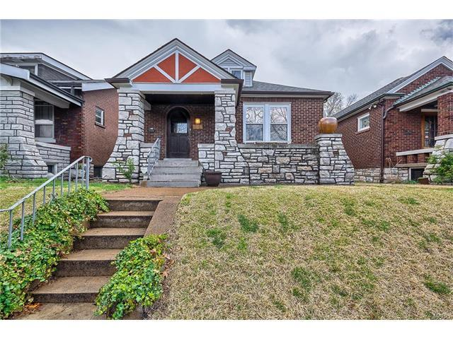 Loans near  Grace Ave, Saint Louis MO