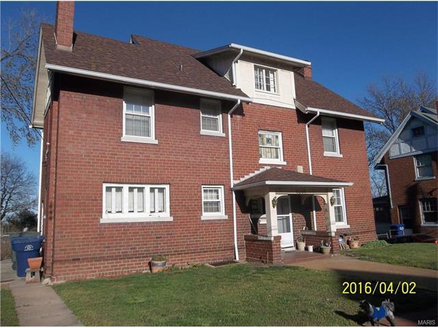 Loans near  Randall, Saint Louis MO