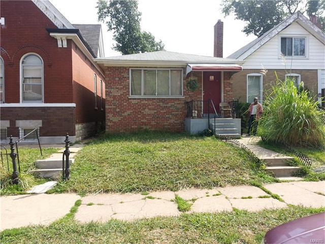 4108 Nebraska Ave, Saint Louis, MO