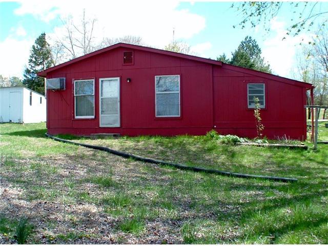 11041 Private Drive 2202, Rolla, MO