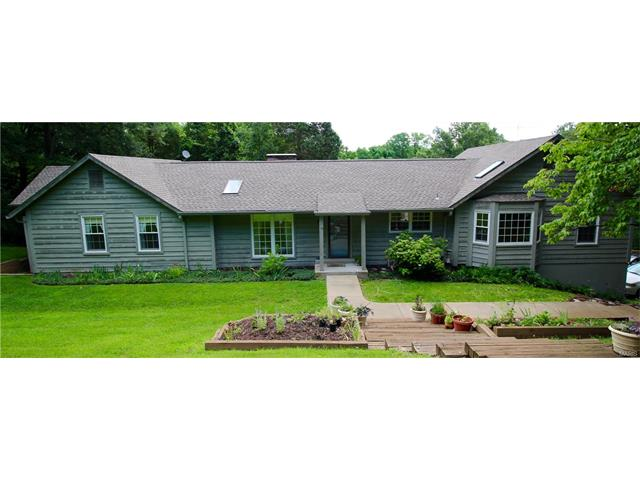1118 Eagle Crk, Chesterfield, MO