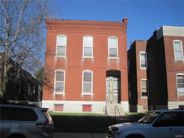 3915 Iowa Ave, Saint Louis, MO