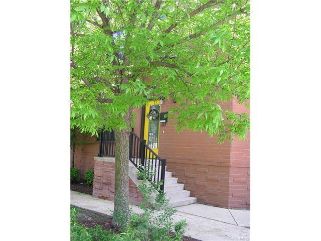4262 Olive, Saint Louis, MO