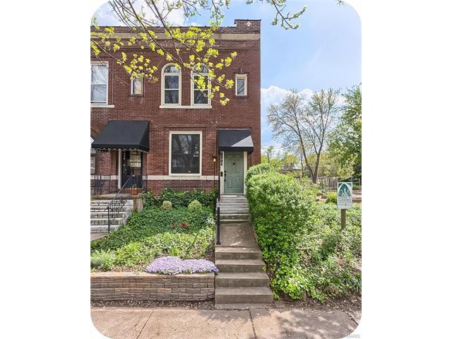 4228 Botanical Ave, Saint Louis, MO