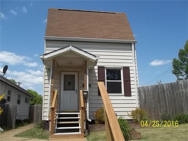 7511 Alaska Ave, Saint Louis, MO