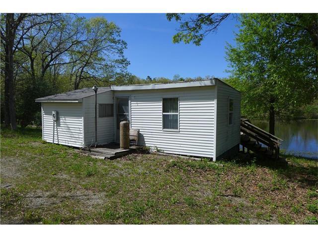 23 24 Lake Harmony Rd Fredericktown, MO 63645