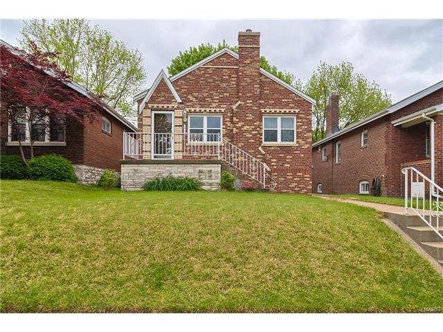 5426 Finkman St, Saint Louis, MO