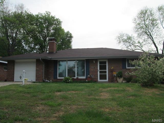 2046 Goodale Ave, Saint Louis, MO