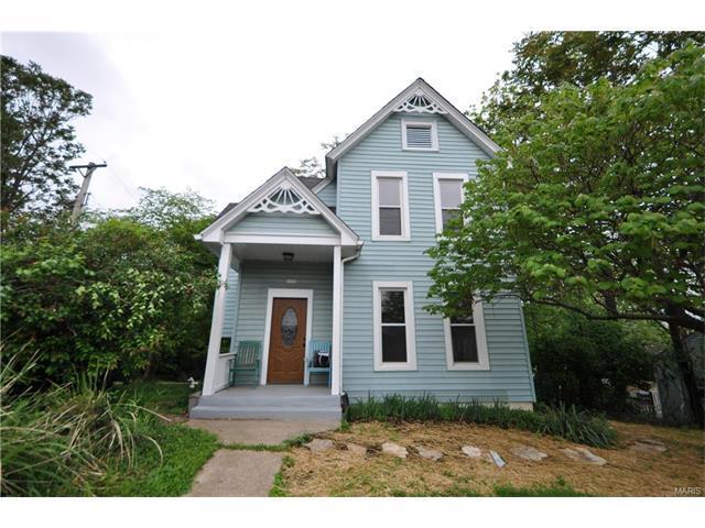 Loans near  Sulphur Ave, Saint Louis MO