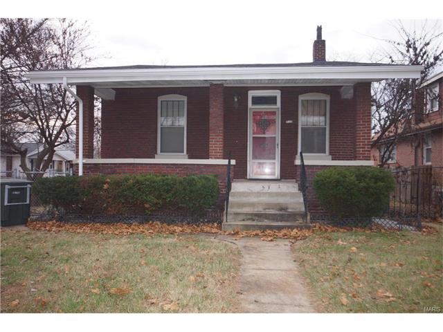 6650 Fyler Ave, Saint Louis, MO