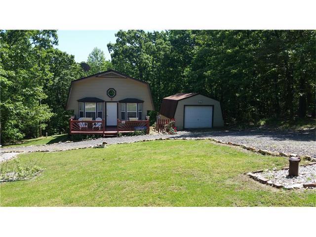 100036 Glen Arbor Ct, Sullivan MO 63080