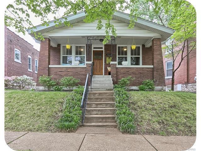5222 Finkman, Saint Louis, MO