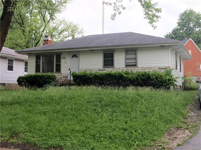 130 Buddie Ave, Saint Louis, MO