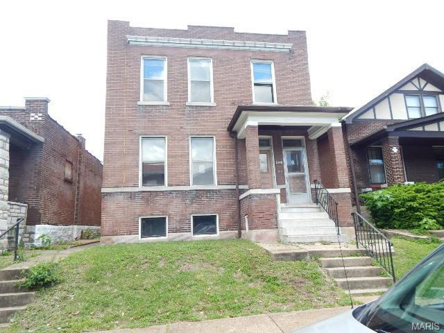 Loans near  Hydraulic Ave, Saint Louis MO