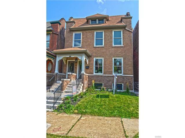 Loans near  Flad Ave, Saint Louis MO
