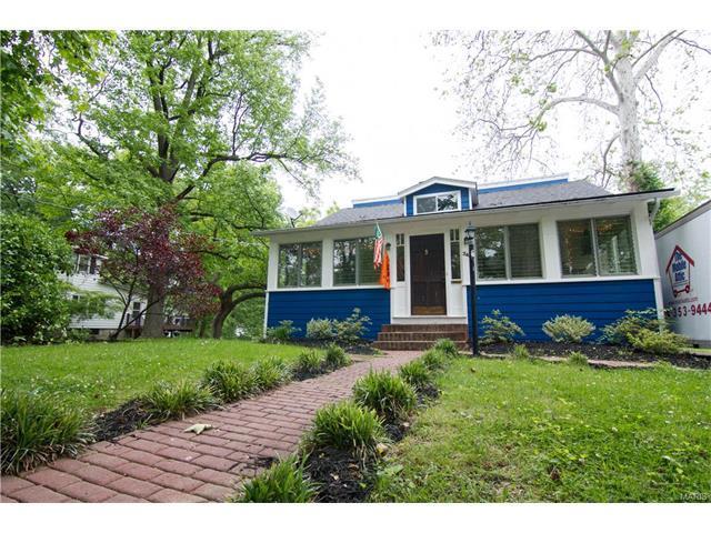 348 Hazel Ave, Saint Louis, MO