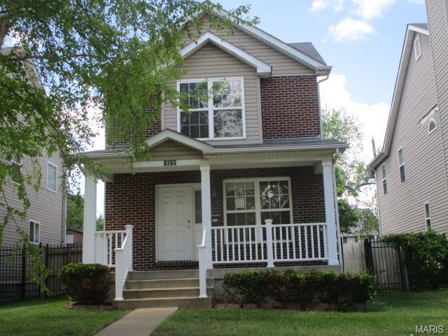 Loans near  N th, Saint Louis MO