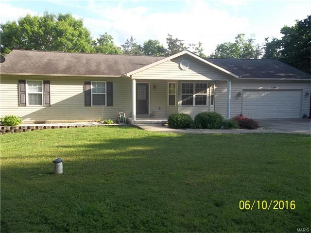 6951 Rivermont, House Springs, MO