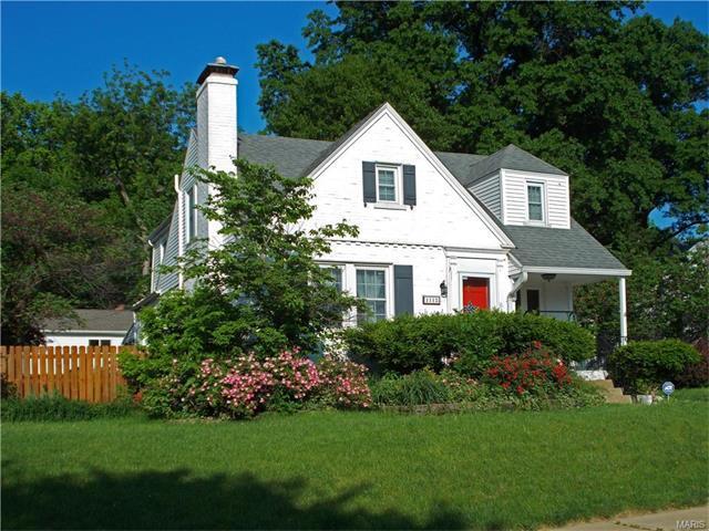 1112 Terrace Dr, Saint Louis, MO