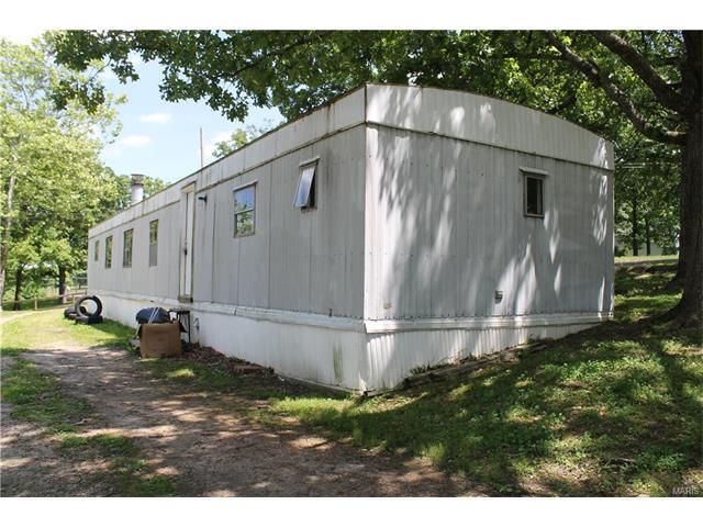 1660 Elmont #APT 5, Sullivan, MO