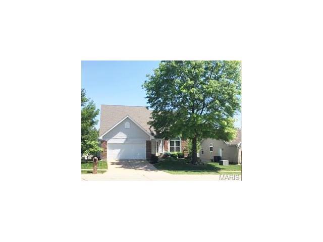 9921 Tesson Creek Estates Dr, Saint Louis, MO