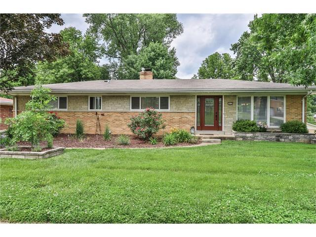 10137 Glenfield Ter, Saint Louis, MO