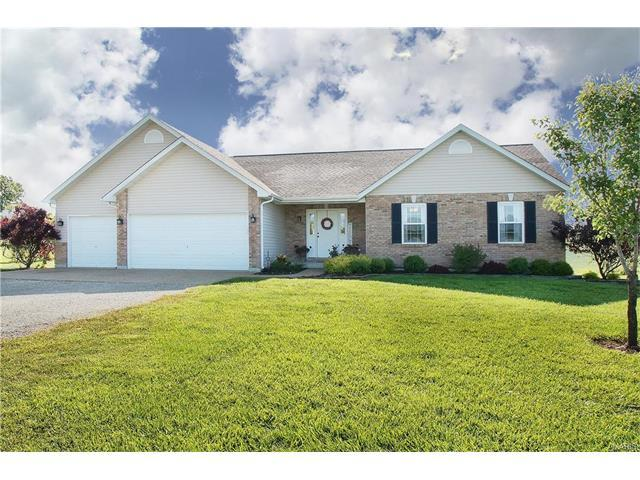 86 Hillview Ln, Troy, MO