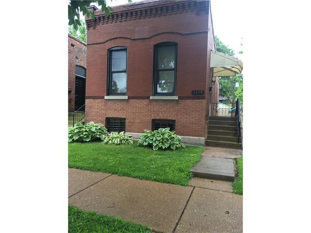 Loans near  S Compton Ave, Saint Louis MO
