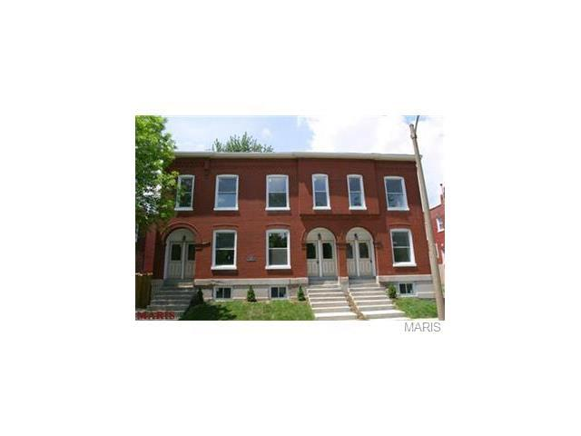 3949 Ohio Ave #APT C, Saint Louis, MO