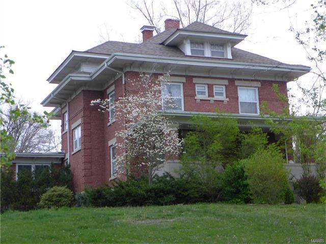 3340 Saint Marys Ave, Hannibal, MO