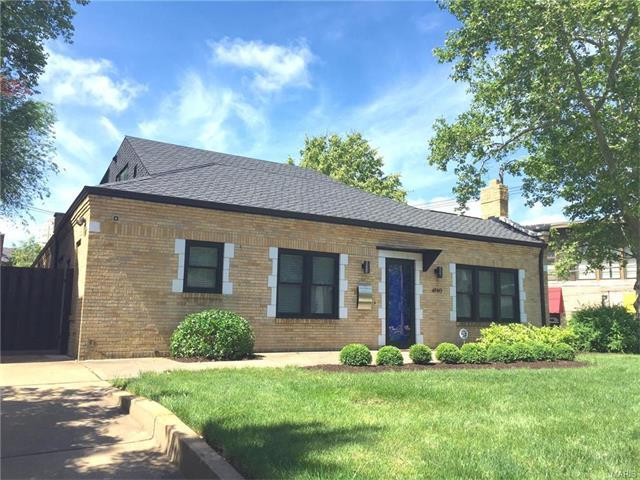Loans near  Westminster Pl, Saint Louis MO