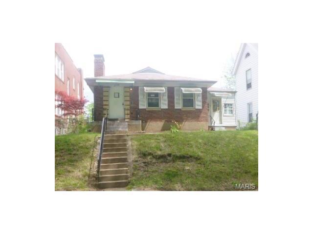 Loans near  Minnesota Ave, Saint Louis MO