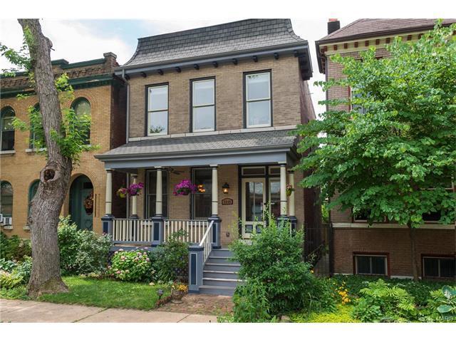 Loans near  Arco Ave, Saint Louis MO