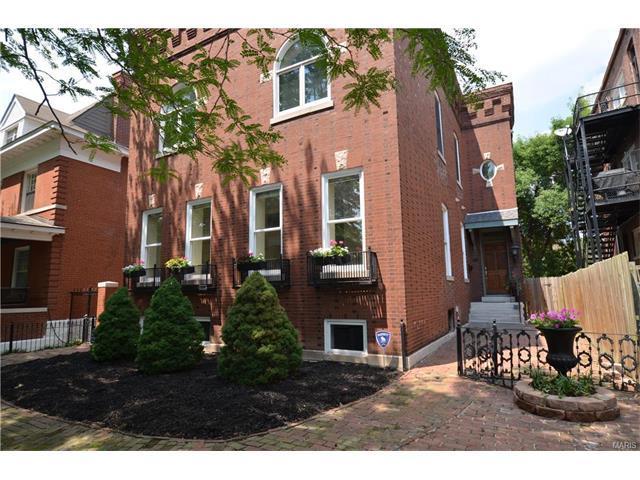 Loans near  Mcpherson Ave, Saint Louis MO
