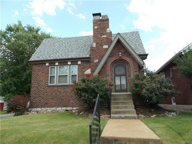 Loans near  Tholozan Ave, Saint Louis MO