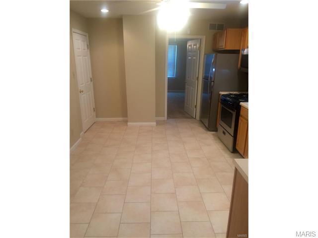 3622 Robert Avenue, Saint Louis, MO 63116