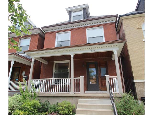Loans near  Castleman Ave, Saint Louis MO