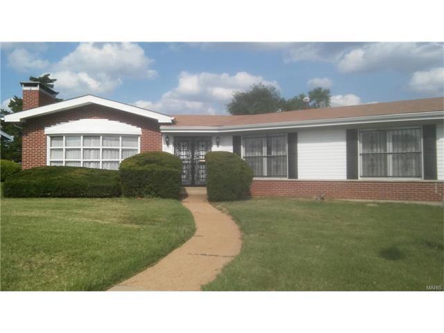 Loans near  E Norwood, Saint Louis MO