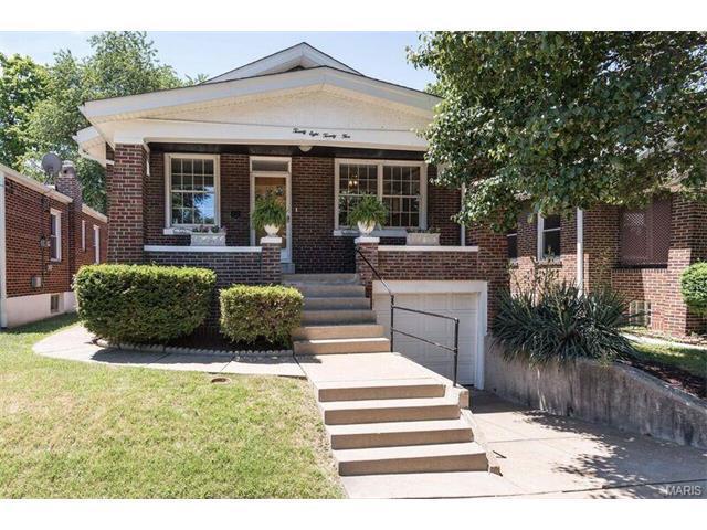 Loans near  Macklind Ave, Saint Louis MO