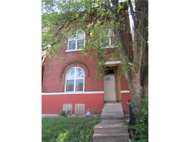 Loans near  Chippewa St, Saint Louis MO