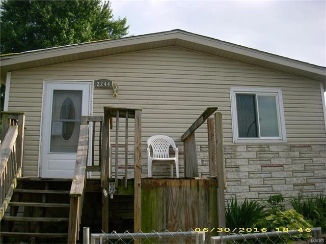 Loans near  Sullivan Ave, Saint Louis MO