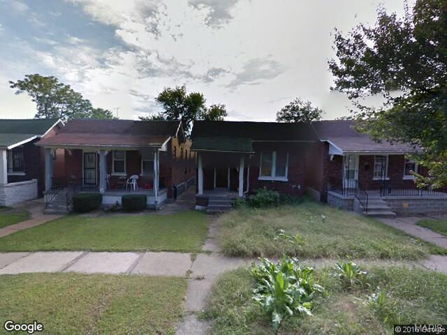 Loans near  San Francisco Ave, Saint Louis MO