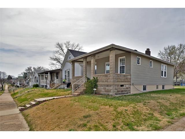 Loans near  Steffens Ave, Saint Louis MO